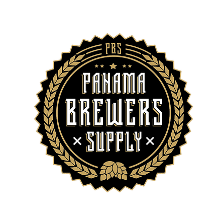 Panama breweing supplies.png